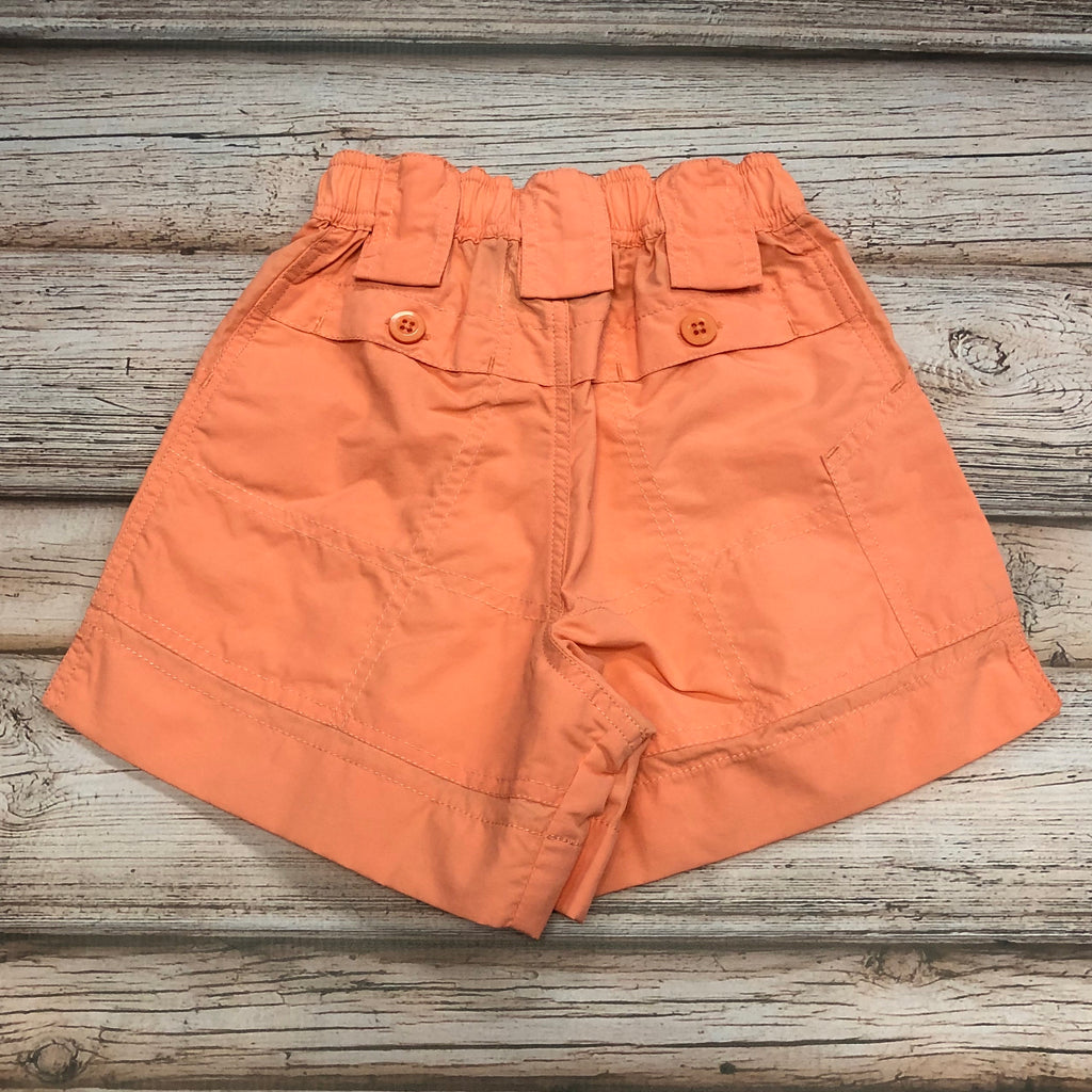 Southbound Reef Shorts, Melon