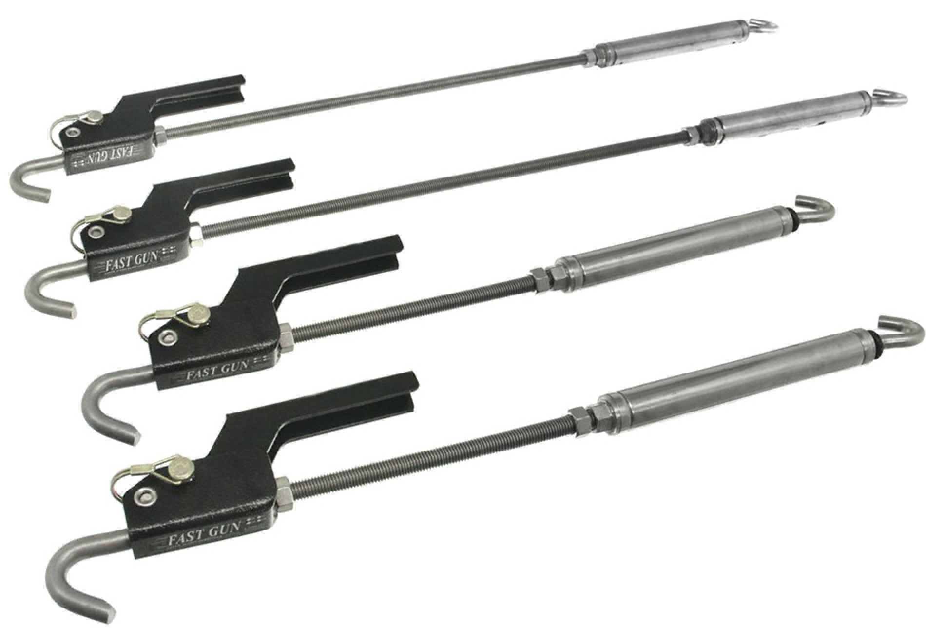 Torklift Turnbuckles