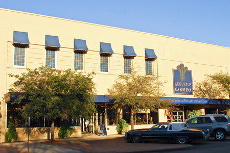 Georgetown Furniture Store