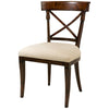 Brooksby Chair