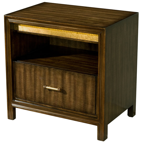 London SW3 Nightstand