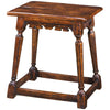 Old World Stool