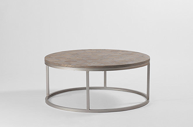 Colby Coffee Table