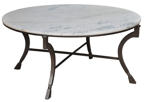 Camarque Coffee Table