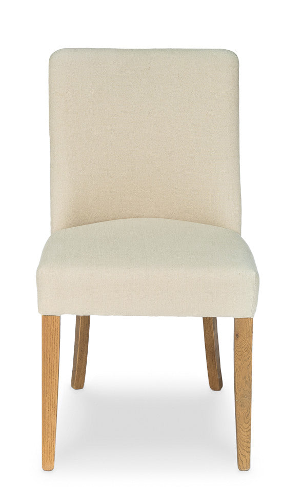 Wingate Dining Chair