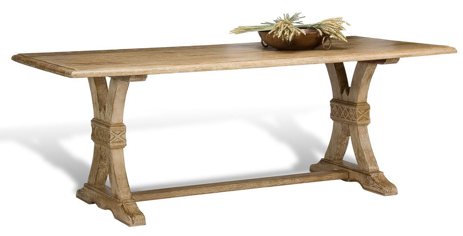 Sycamore Canyon Dining Table