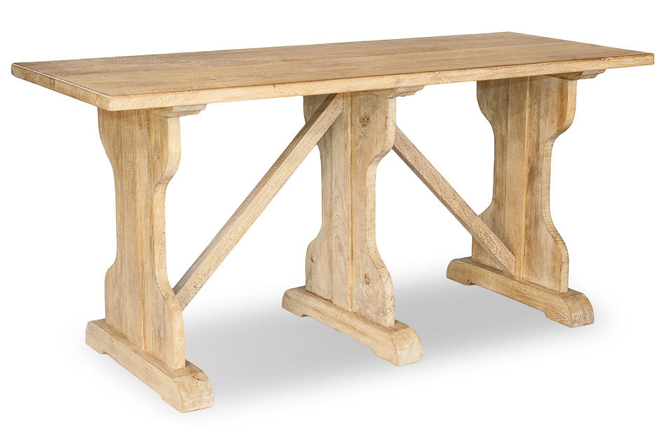 High Top Counter Table