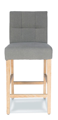 Pratt Counter Stool
