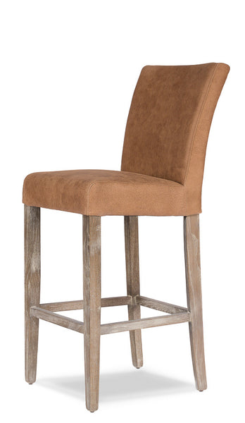 Jenny Bar Stool