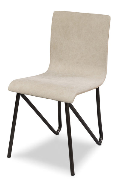 Sybaris Chair
