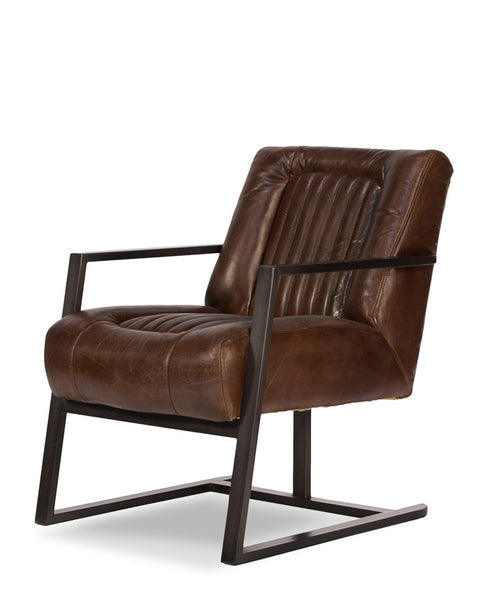 Hoffbrough Chair