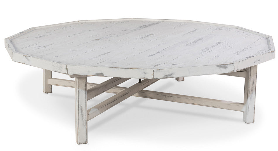 Katadin Coffee Table