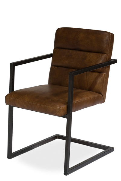 Deitzel Chair