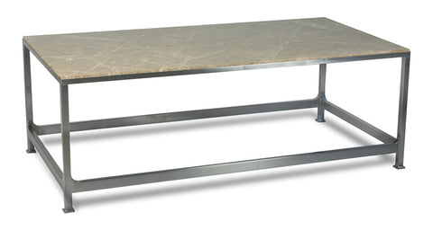 Maynard Coffee Table