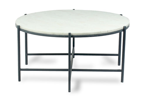 Anise Coffee Table