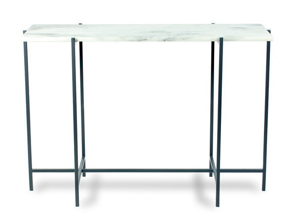 Anise Console