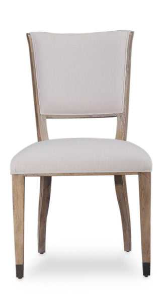 Elegant Dining Side Chair