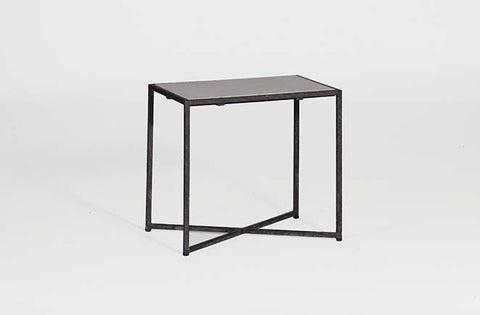 Giles Side Table