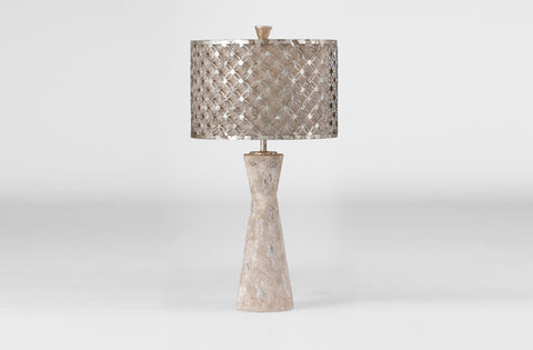 Boswell Table Lamp