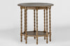 Lillian Table