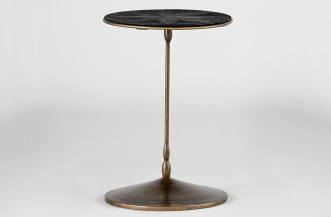 Brooke Side Table