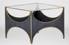 Stanton Coffee Table
