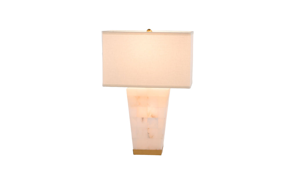 Maurice Table Lamp