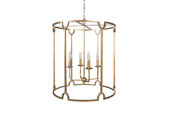 Estella Chandelier