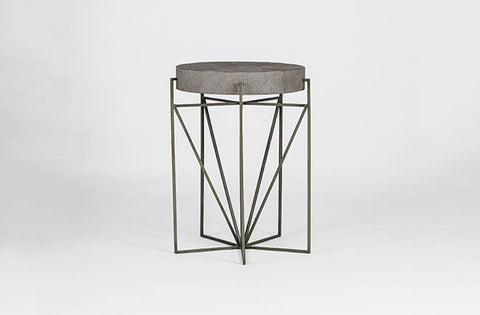 Reese Side Table