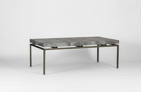 Fairley Coffee Table