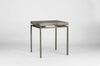 Fairley Side Table