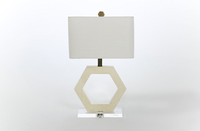 Marcella Lamp