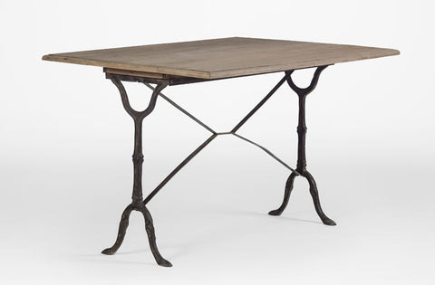 Hansel Table