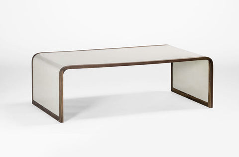 Shelby Coffee Table