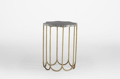 Barkley Side Table