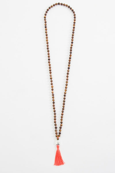 Prosperity Mala Bead Set