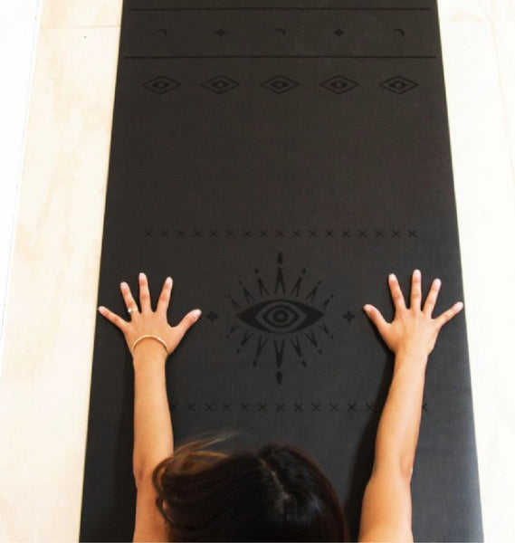 Yoga Mat Ultimate Eco