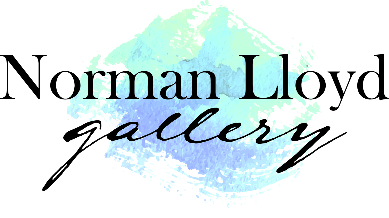 Norman Lloyd Gallery