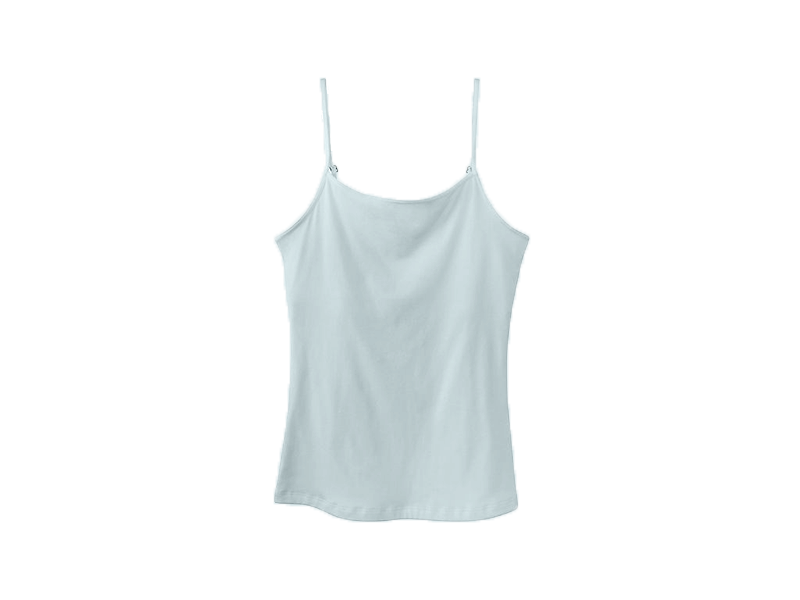 Maia Sustainable Jersey Camisole