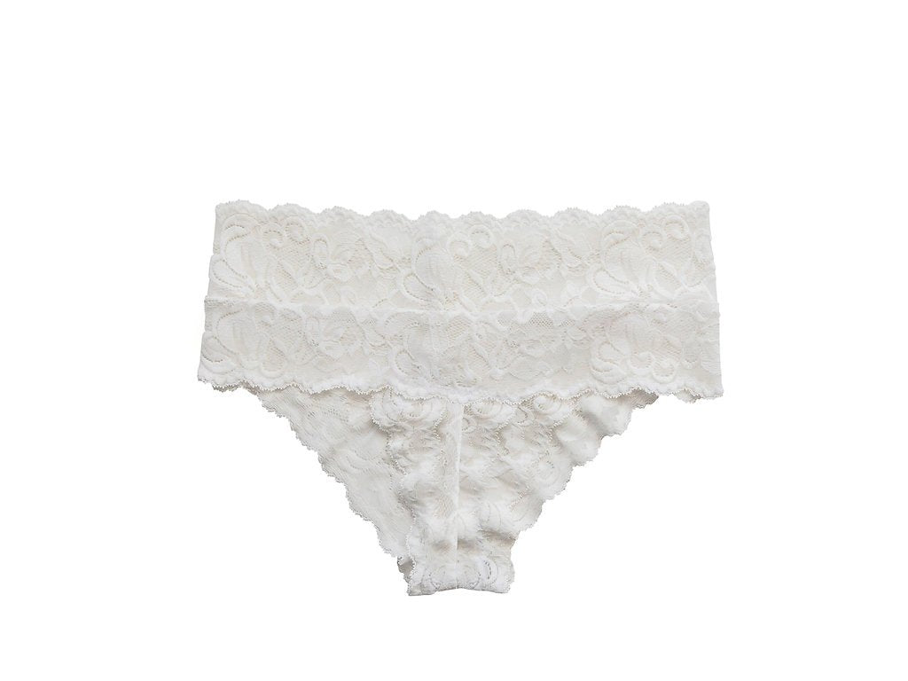Ethical underwear