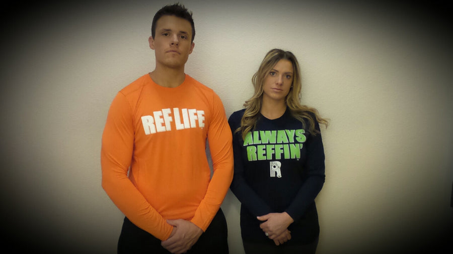 Dri Fit Long Sleeve Sale