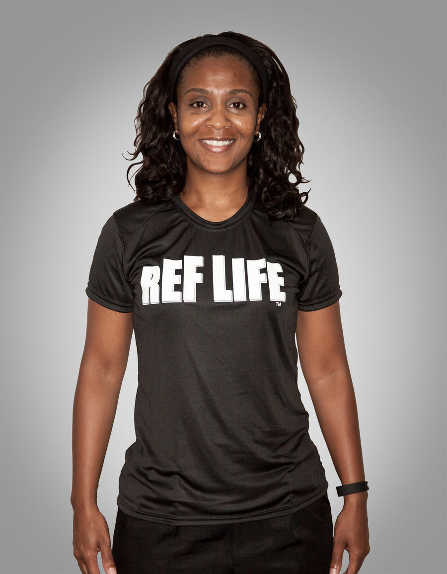 """The Original"" Dri Fit (Womens)"