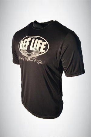 """Full Armor"" Dri Fit Short Sleeve"