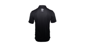IAABO Board 261 - Ref Life Genesis Performance Polo
