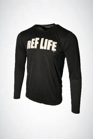 """The Original"" Dri Fit Long Sleeve"