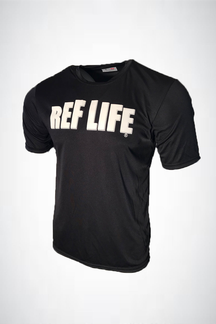 """The Original"" Dri Fit Short Sleeve"