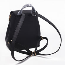Women's Fashion Bookbags