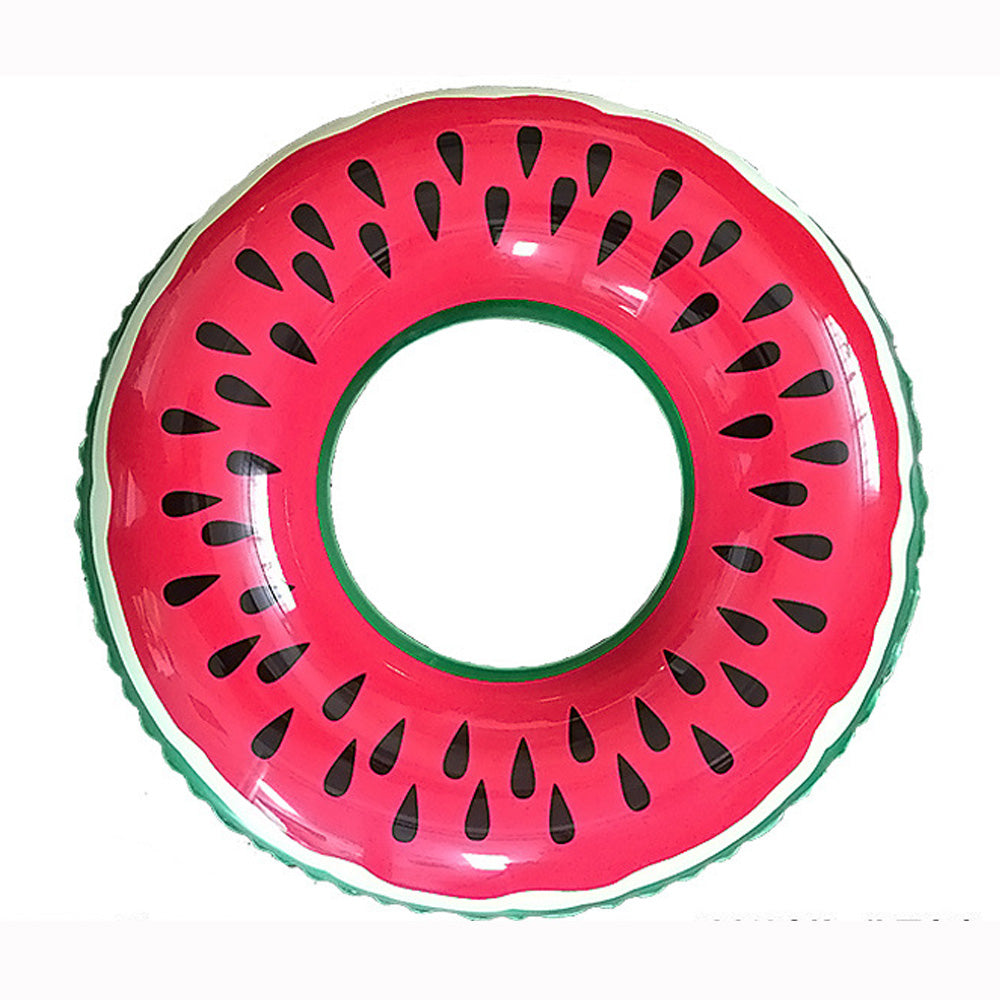 Watermelon Floatie - SnackBarShop