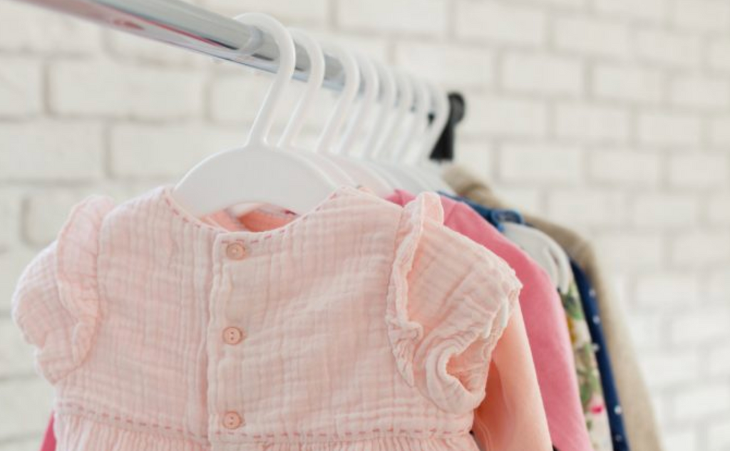 Six Great Kids' Consignment Stores In Calgary