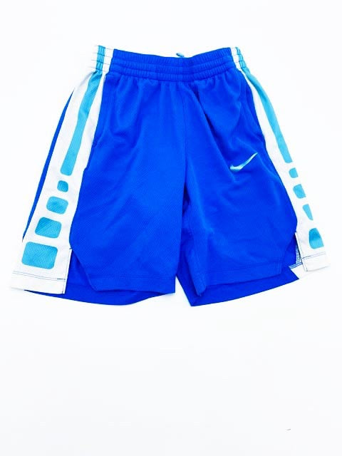 Nike dry fit shorts size medium (8-10)